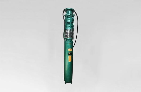 300QJ系列潜水泵